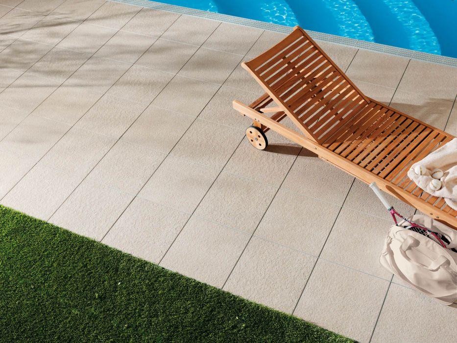 Les carrelages du soleil votre exterieur for Carrelage terrasse exterieur