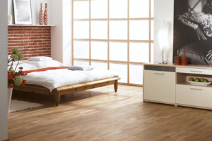 les carrelages du soleil nos produits parquet. Black Bedroom Furniture Sets. Home Design Ideas